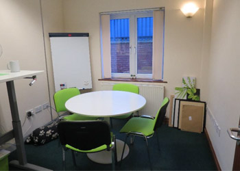Offices to let Ashburton